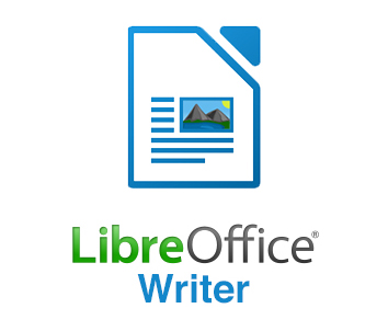 Writer (LibreOffice)