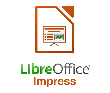 IMPRESS (LibreOffice)