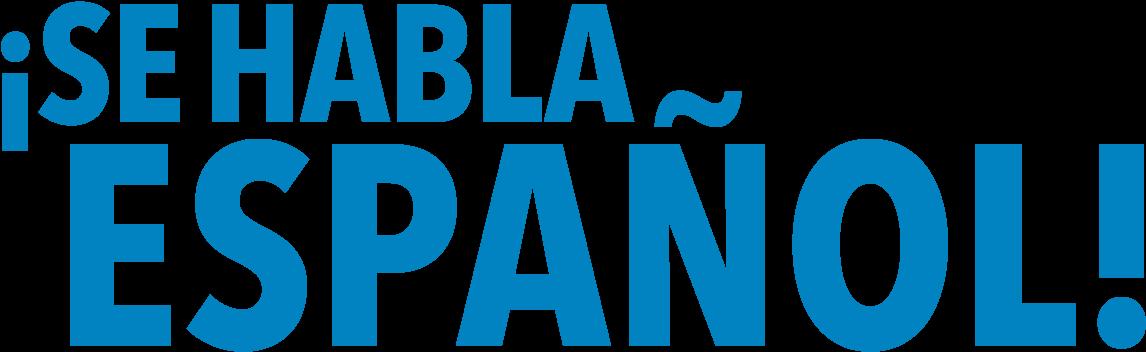 Español B2+ - 2021-2022- SN
